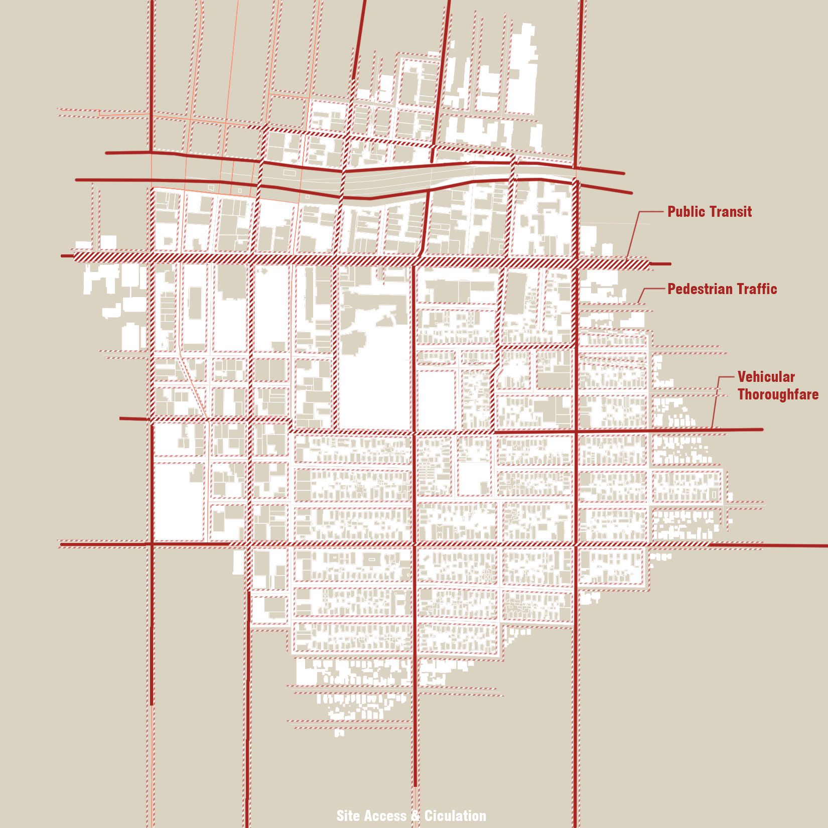 Graphic Site Map: Pin By Mr. Lance Nolan Higgins On Graphic.Inspire