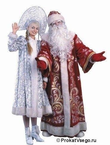 Google Image Result For Http Prokatvsego Ru Images Items 8087 0 E84fe639b2 Fullsize Jpeg Christmas Scenes Vintage Santas Vintage Christmas