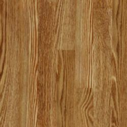 Occasions Laminate Flooring Creston Oak 21 36 Sq Ft Ctn At