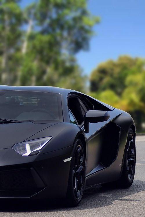 Lamborghini      More lambo cars here - http://goo.gl/lTXwJh