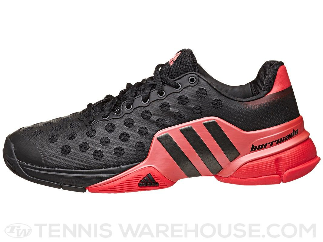 5e2ab10fc22 giay the thao adidas Adidas Barricade