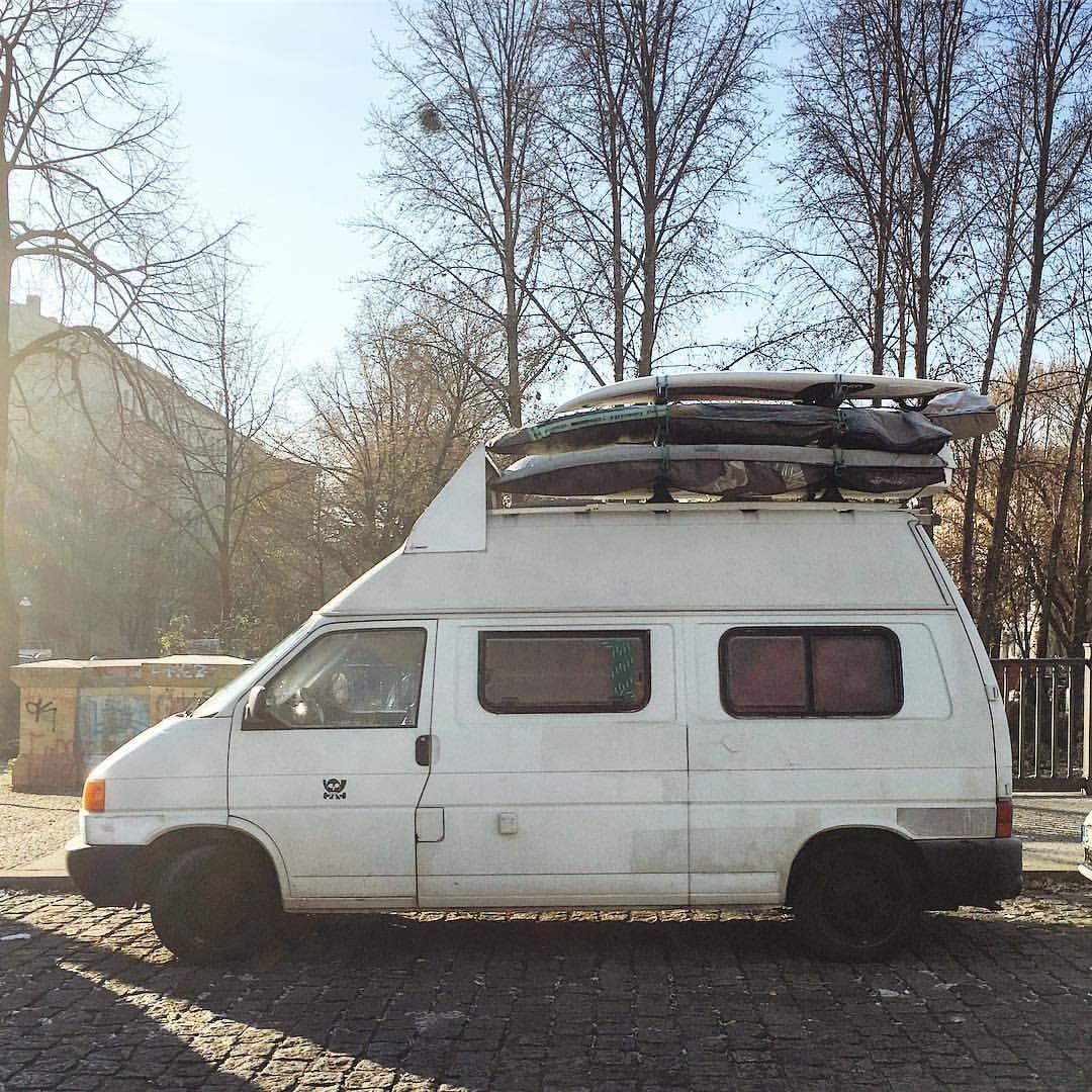 62ad9c3c60 VW T4 vans of berlin