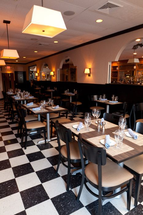 Cws Chops And Catch Manchester Ct Favorite Restaurants