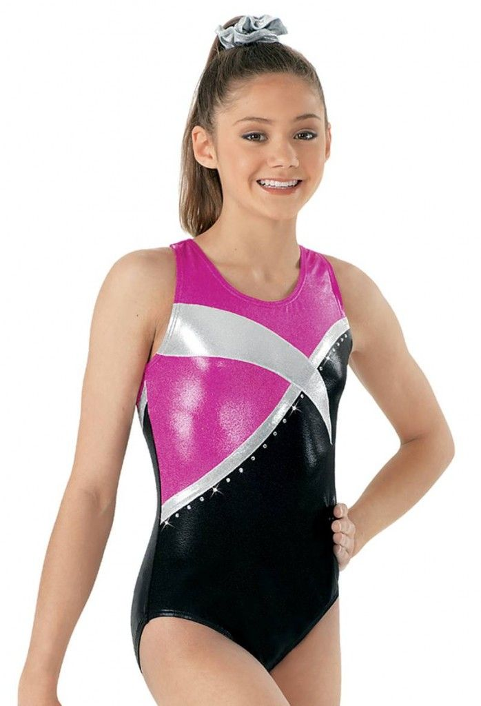 7c615965d09c metalic gymnastics leotards