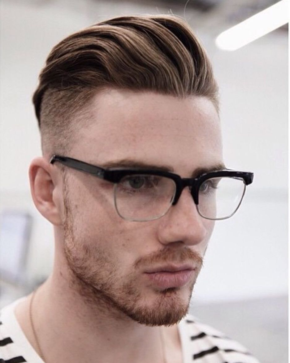 Pin by man of november on menus hairstyles pinterest hair styles