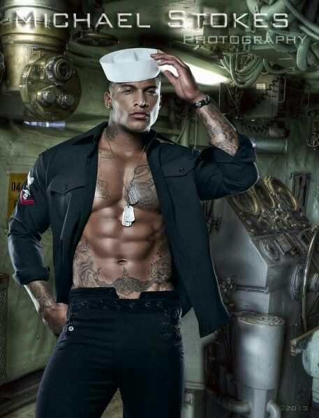 Idea by H S on Photography-Michael Stokes | Michael stokes ...