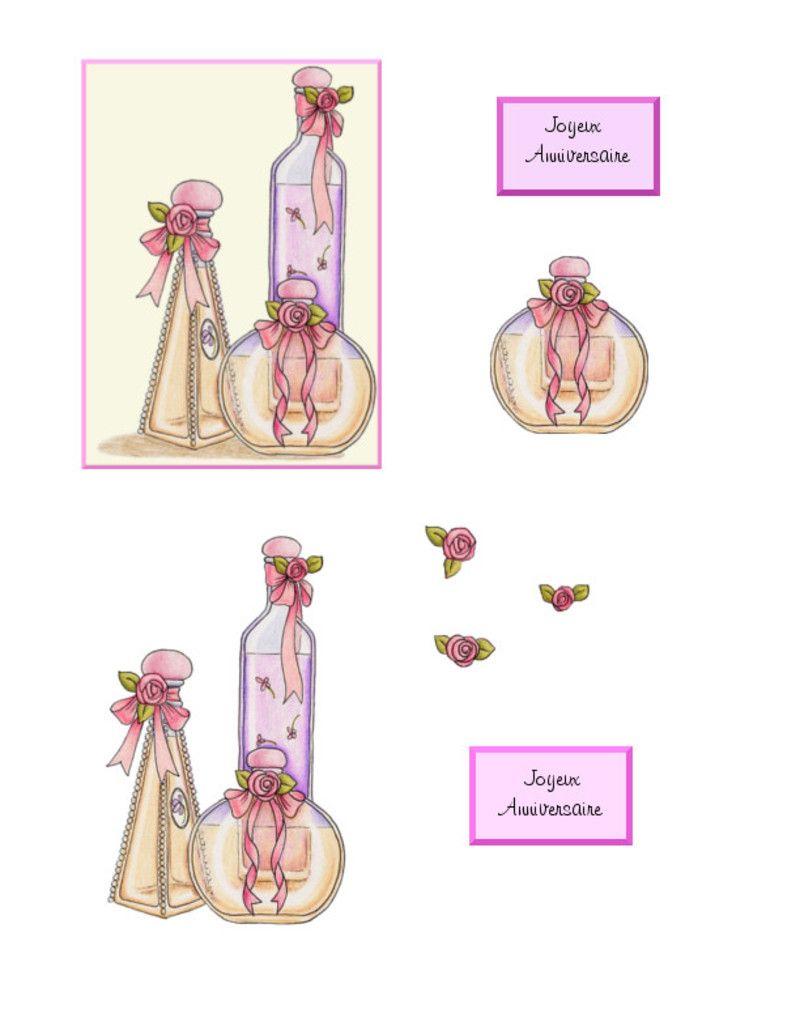 parfum2.jpg