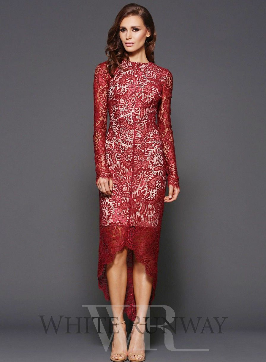 Pre-Order Alicia Dress by Elle Zeitoune. Pre-order now for May delivery
