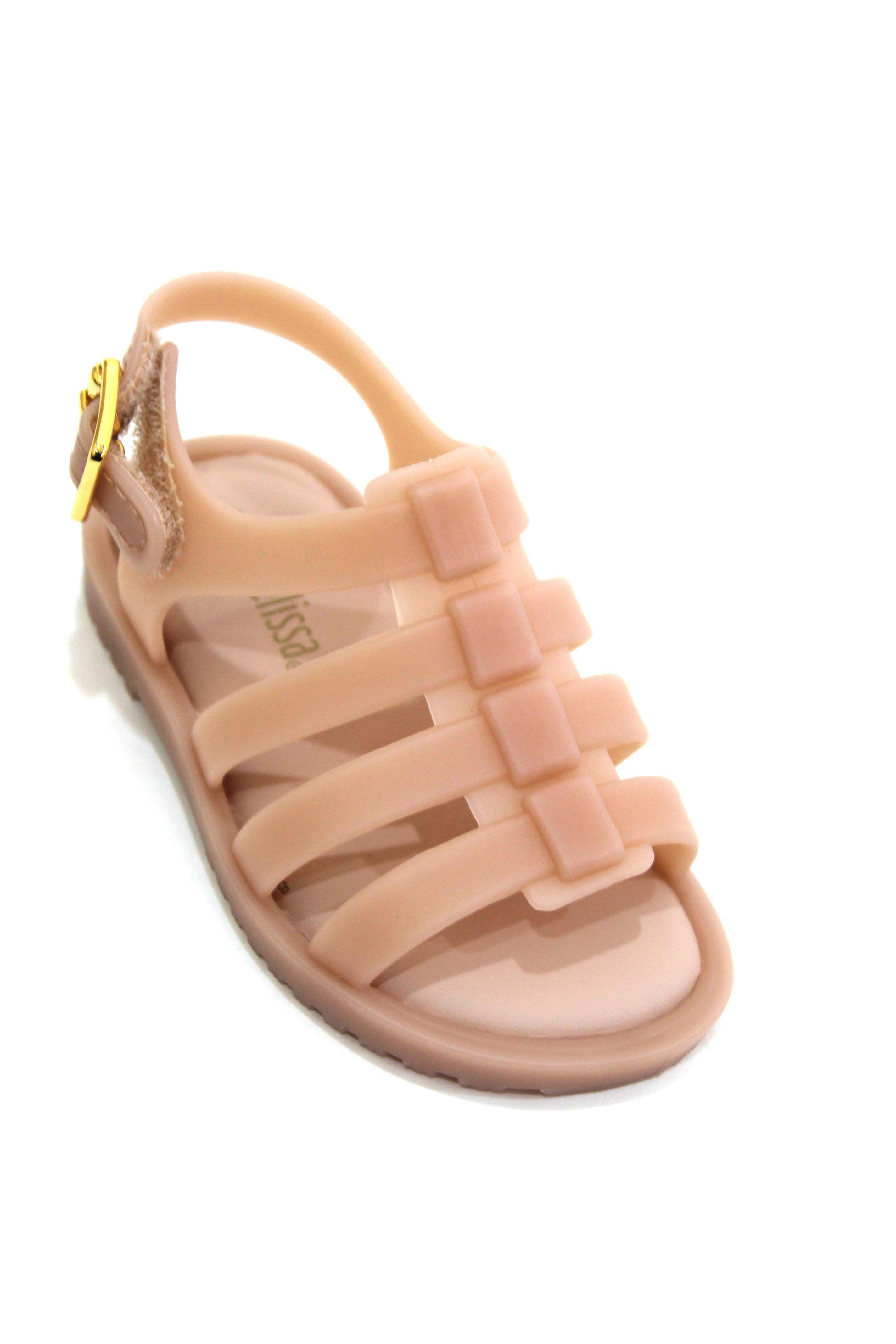 08b2e86fc mini melissa flox - Pesquisa Google Tenis Sapatilha, Sapatos De Criança,  Sapatinhos De Bebe