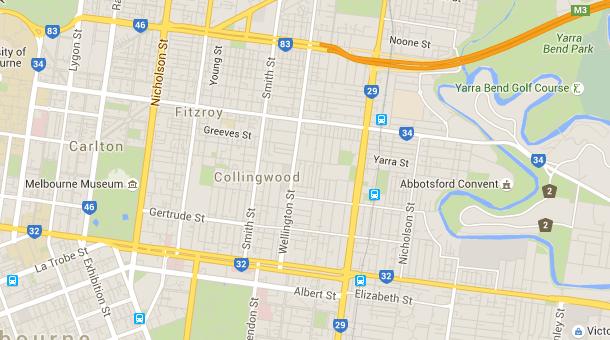 Brand Agency Melbourne, Collingwood VIC - brand agency Melbourne | Hotfrog Australia