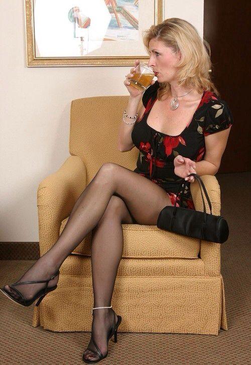 your fantasy. attracted Orgasmic Milf braucht Zeit zum Nachdenken! looking for nice