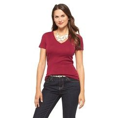 Women's Ultimate Short Sleeve V-Neck Tee Fresh White XL. Get substantial discounts up to 50% Off at Target with Coupons and Promo Codes.