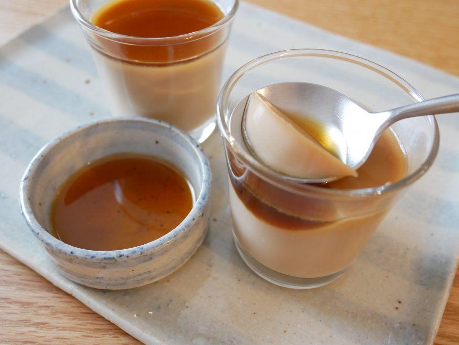 紅茶スイーツに目がない人必見 ティータイムに上品な紅茶プリンはいかがですか 紅茶シフォンケーキ 紅茶マフィン 紅茶クッキー 世の中には 紅茶スイーツが沢山あります 食べ物のアイデア プリン マクロビ