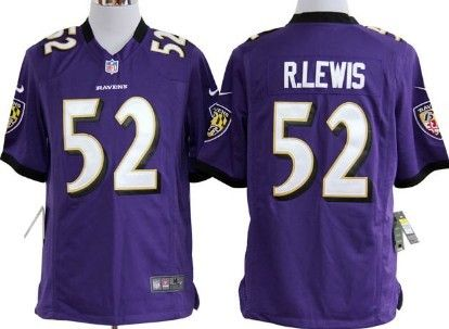 online store 8910f 1c197 ray lewis jersey - Google Search | Retro Me | Purple games ...