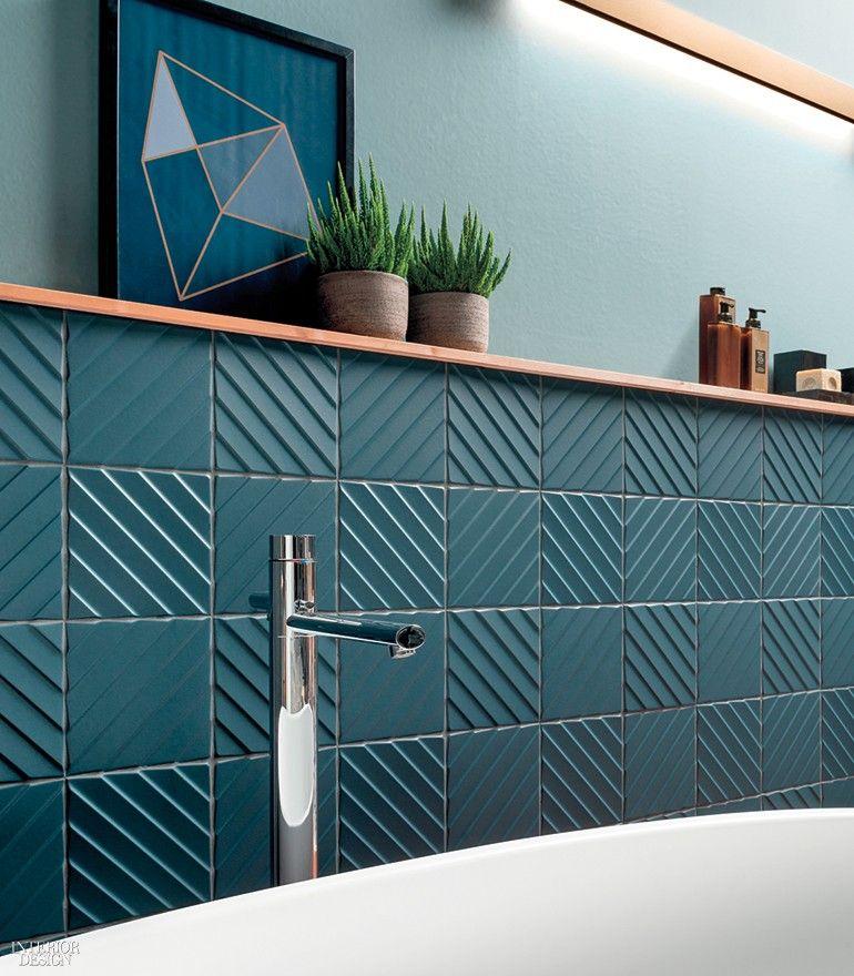 Pin by Orange Door design Studio on Tiles Pattern (With