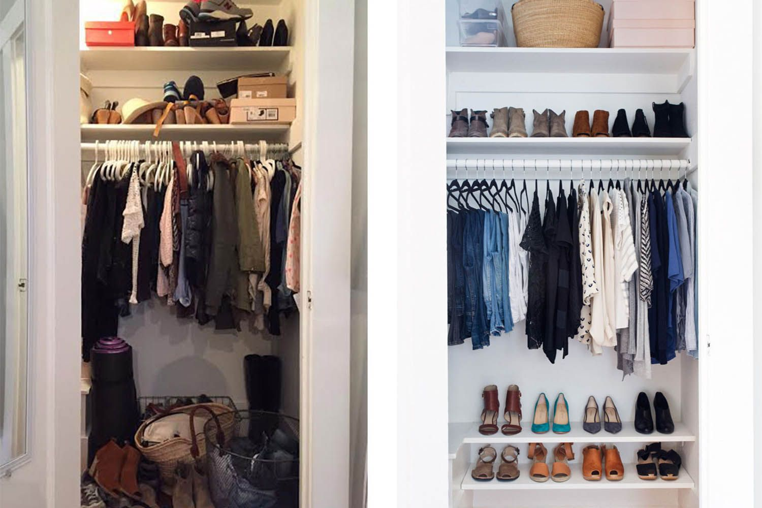 Fashion style Your give closet a celebrity makeover for lady