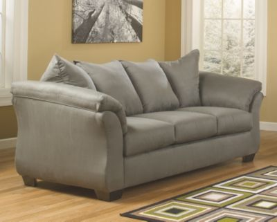 Darcy Sofa Sofa Design Living Room Furniture Sofas Furniture