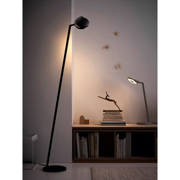 lirio by philips eron vloerlamp led multifunctioneel liriobyphilips verlichting lampen vloerlampen design flinders