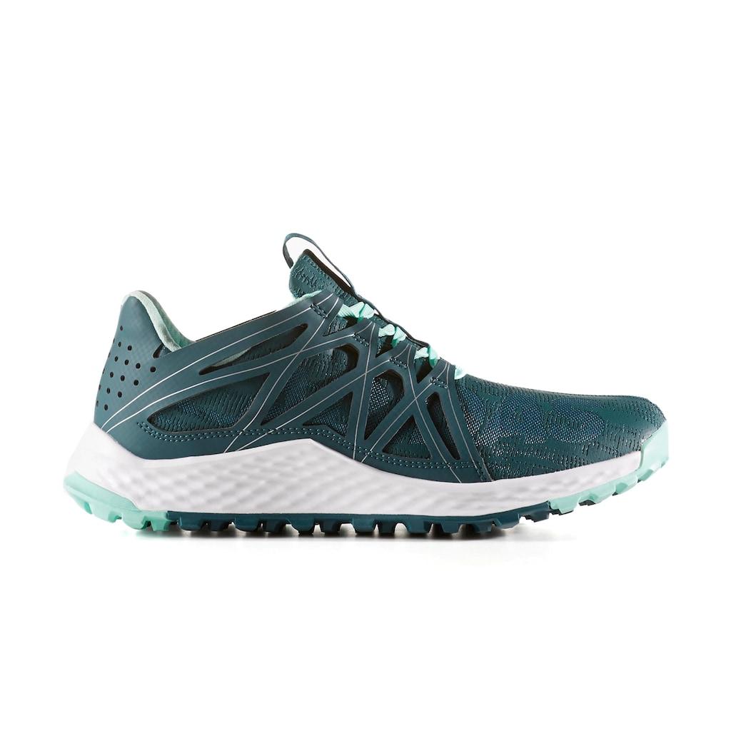 a3cd4a8767ec1e adidas Vigor Bounce Women s Trail Running Shoes in 2018