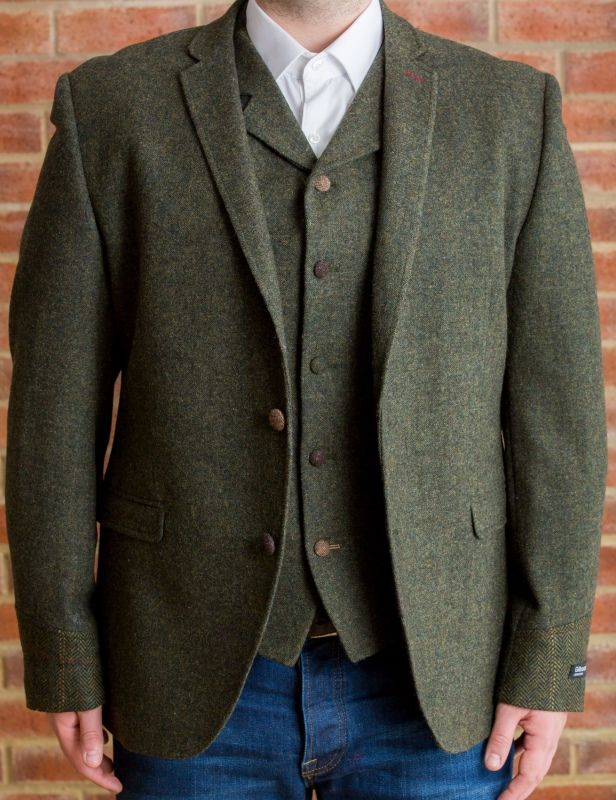 mens tweed coats - Google Search | buying 2016 | Pinterest | Tweed ...