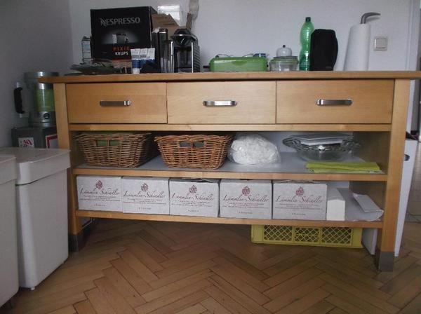 Genial küchenmöbel einzelschränke - Deutsche in 2018 Pinterest
