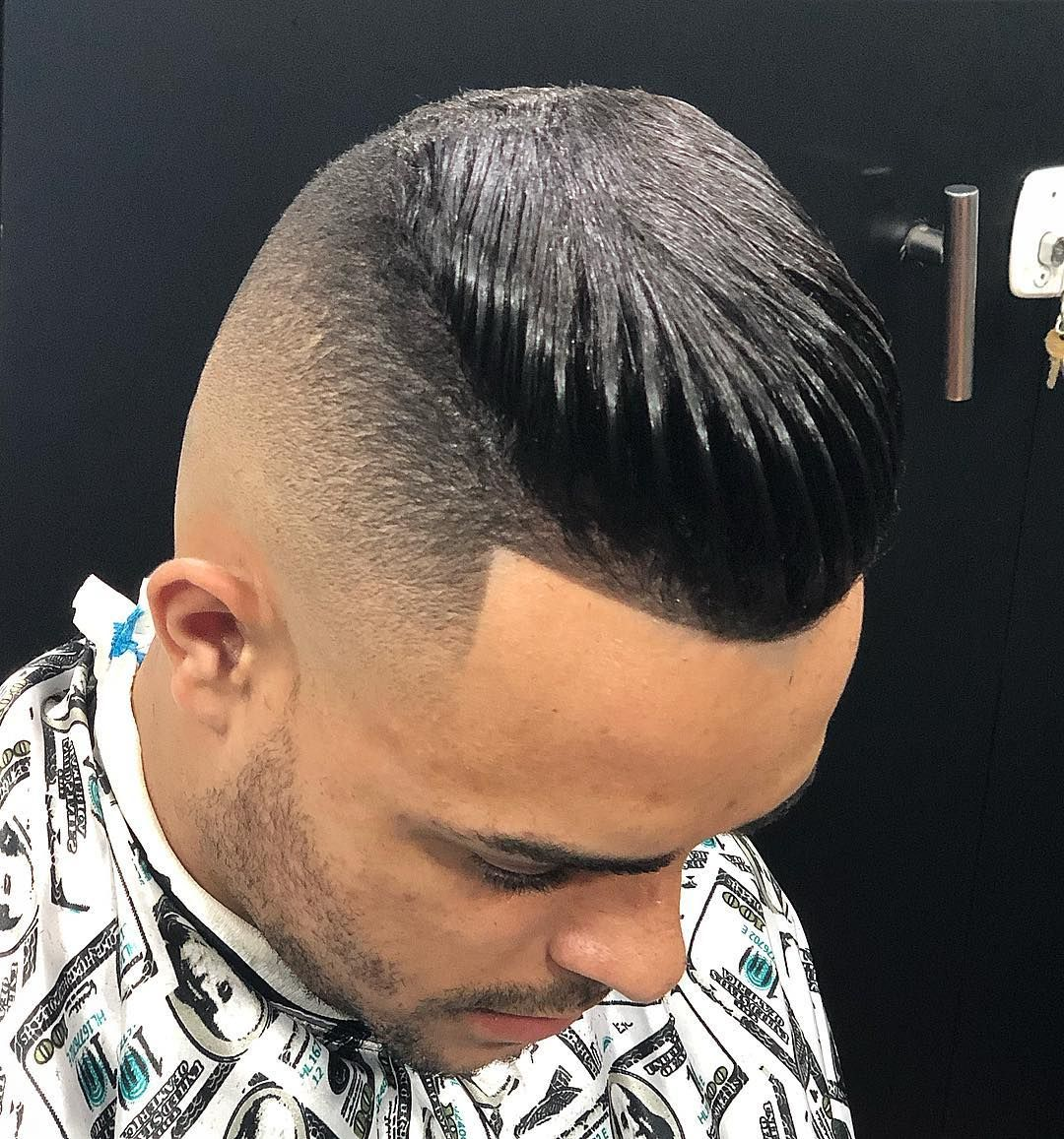 New the best hairstyles for men in the world mens hairstyle
