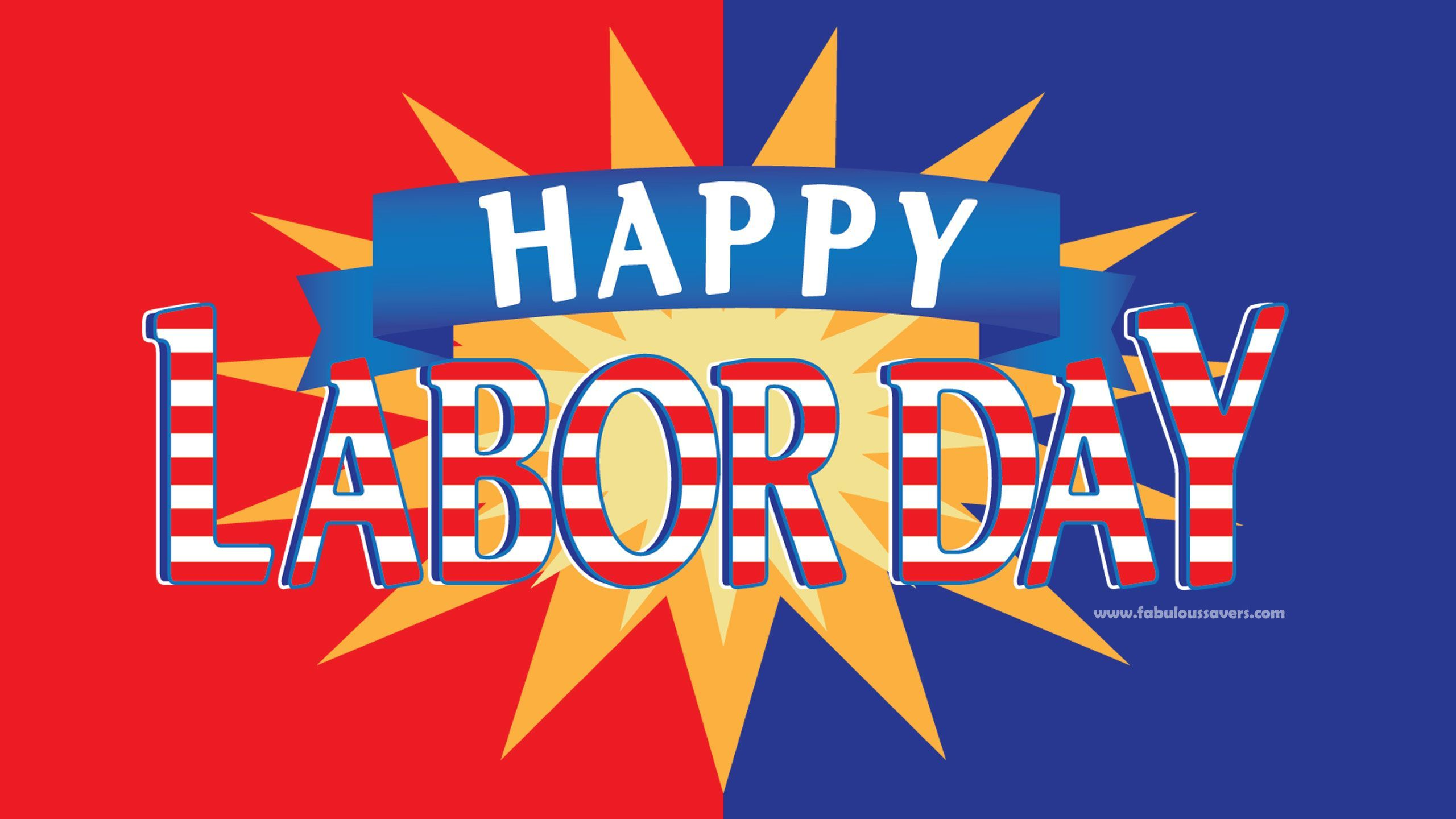Happy Labor Day Quotes and Images to share with everyone around 2560×1440 Labor Day Pictures Wallpapers (30 Wallpapers) | Adorable Wallpapers #labordayquotes Happy Labor Day Quotes and Images to share with everyone around 2560×1440 Labor Day Pictures Wallpapers (30 Wallpapers) | Adorable Wallpapers #labordayquotes