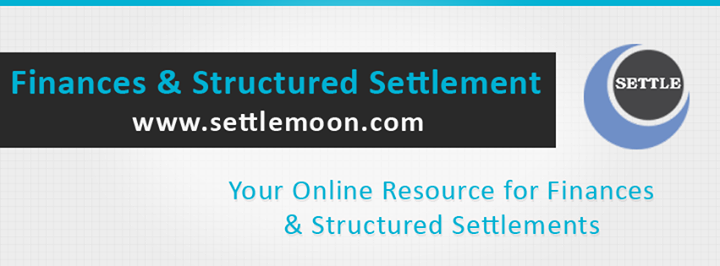 If you are opportune enough to have gotten a structured settlement in the past, then you are most probable in a good position financially. Structured settlements are quite great for the reason that they are p a y m e n t s that are constant on annual or semi-annual basis. If you'd like to find more information on what is a structured settlement, personal financial planning, sell structured settlement, check out all of the information to be had at http://www.settlemoon.com.