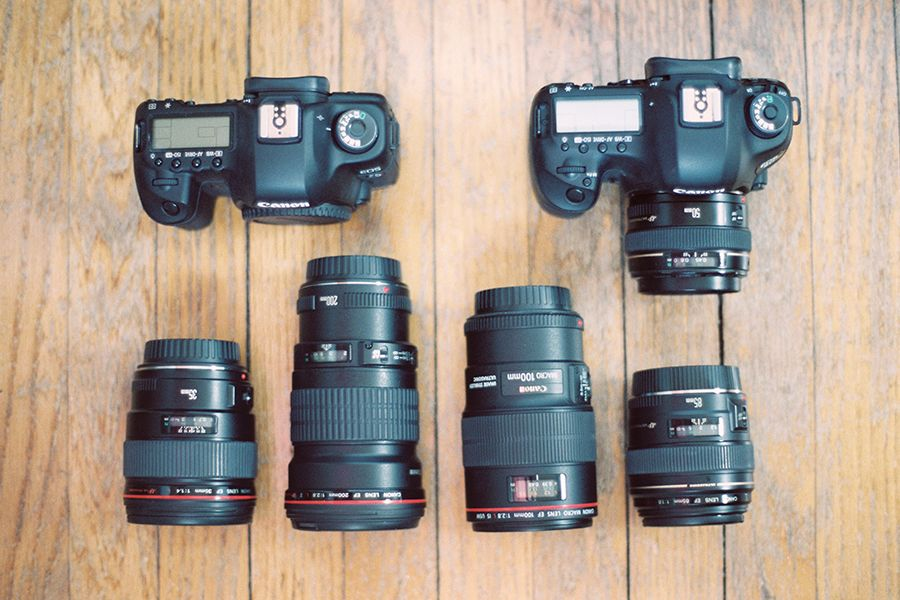 Canon 6d Wedding Photography Pesquisa Google