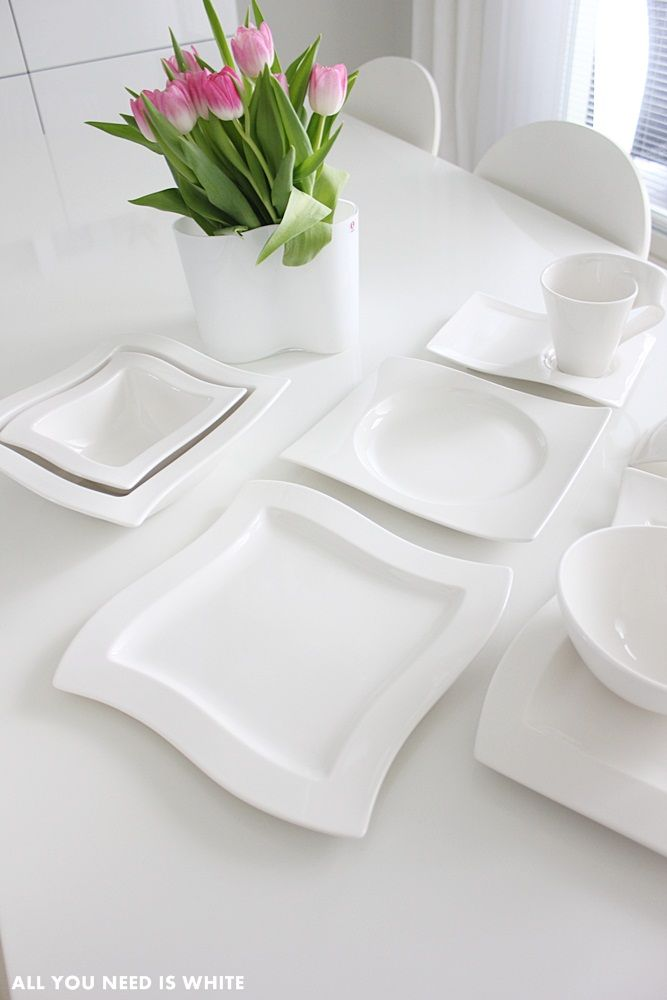 Wave Villeroy Und Boch all you need is white blogi villeroy boch wave astiat