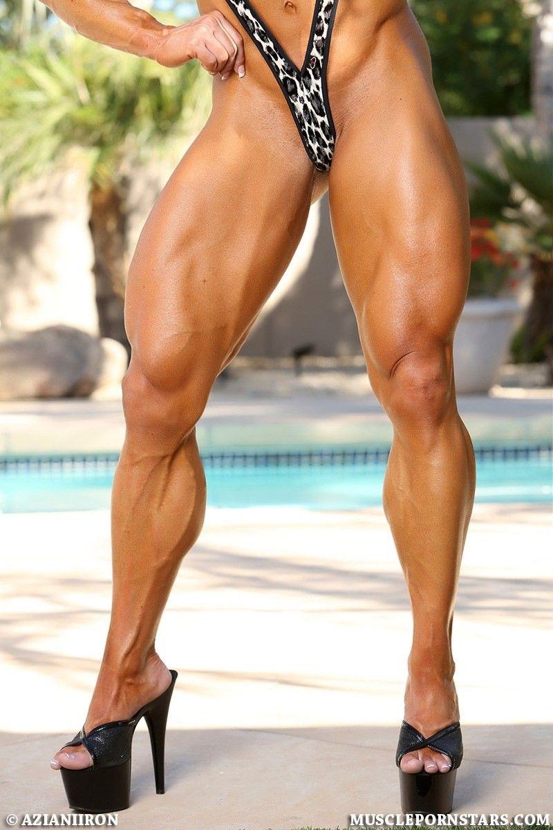 Angela Salvagno Twitter angela salvagno   dream bodies, fitness, bodybuilding