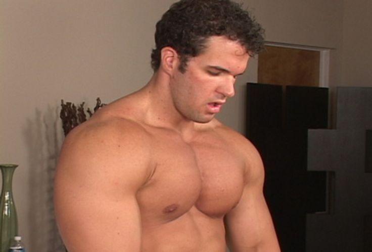 robert marucci gay porn hot blowjob vid