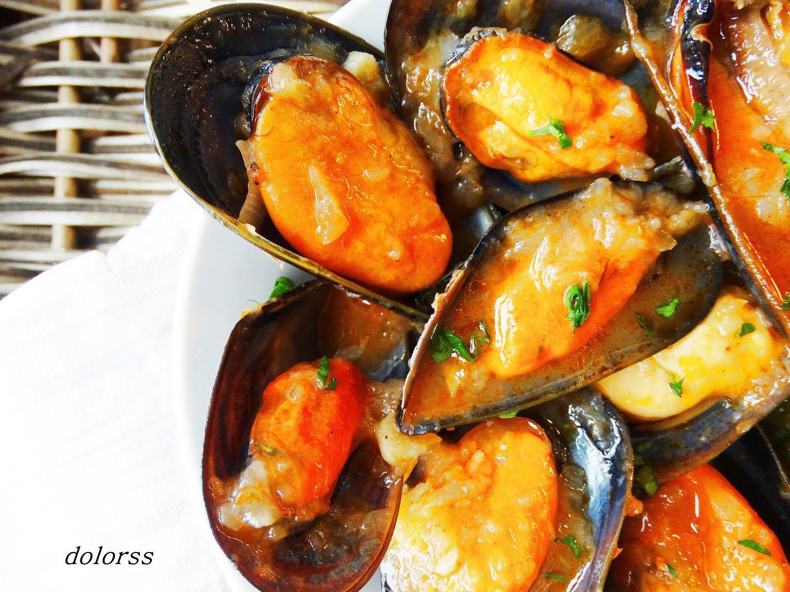 Recetas Cocina Blog   Blog De Cocina Recetas Sencillas Platos Faciles Cocina Pactica De