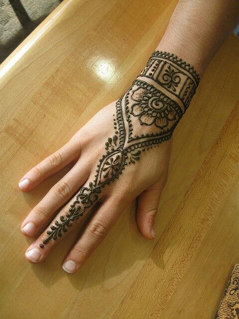 Inflicting Ink Tattoo Henna Themed Tattoos: Pin By Karisha Naraidu On Let The Wedding Planning Begin