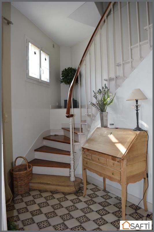 vente maison villa 200m montmorency la belle meuliere pinterest vente maison vente et. Black Bedroom Furniture Sets. Home Design Ideas