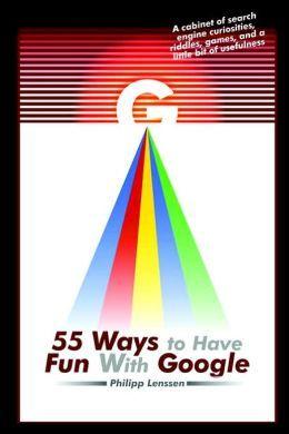 Google Books Pdf Free