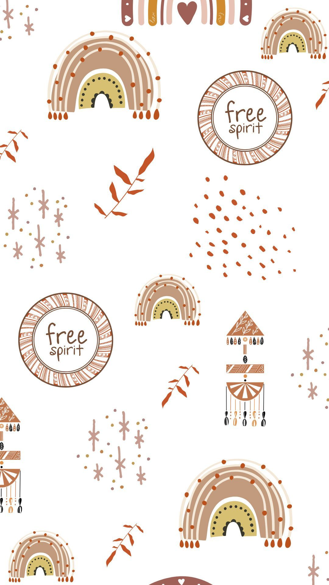 Jul 20, 2021· find exterior house wall decorations. Free Aesthetic iPhone Backgrounds, Widgets, Templates ...