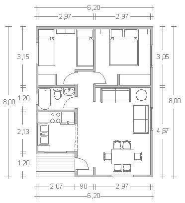 Moderno A1 Cocina Y Baño Friso - Ideas de Decoración de Cocina ...