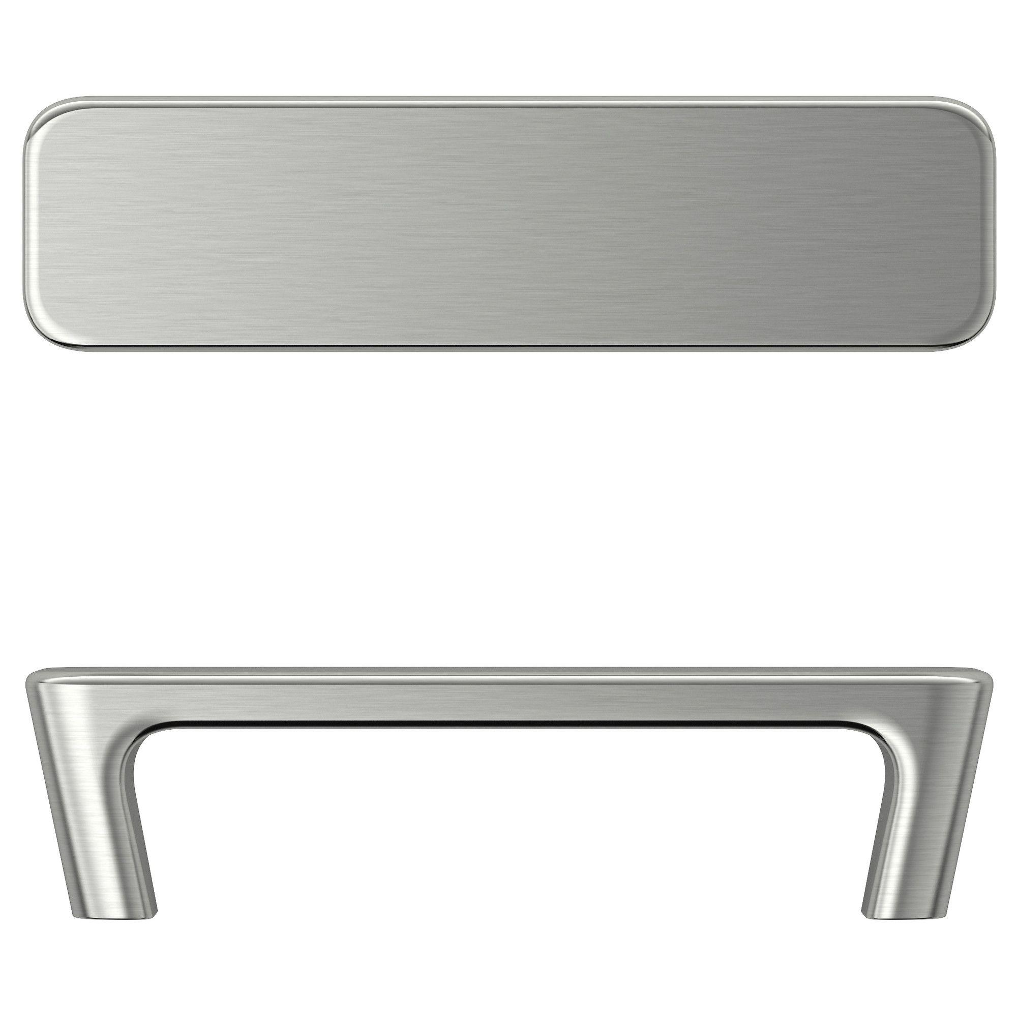 Bastig handle ikea article number ikea for Ikea kitchen handles and knobs