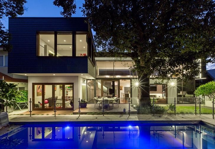 stylish architect designed homes for rent  home is just right also architects and renting rh pinterest