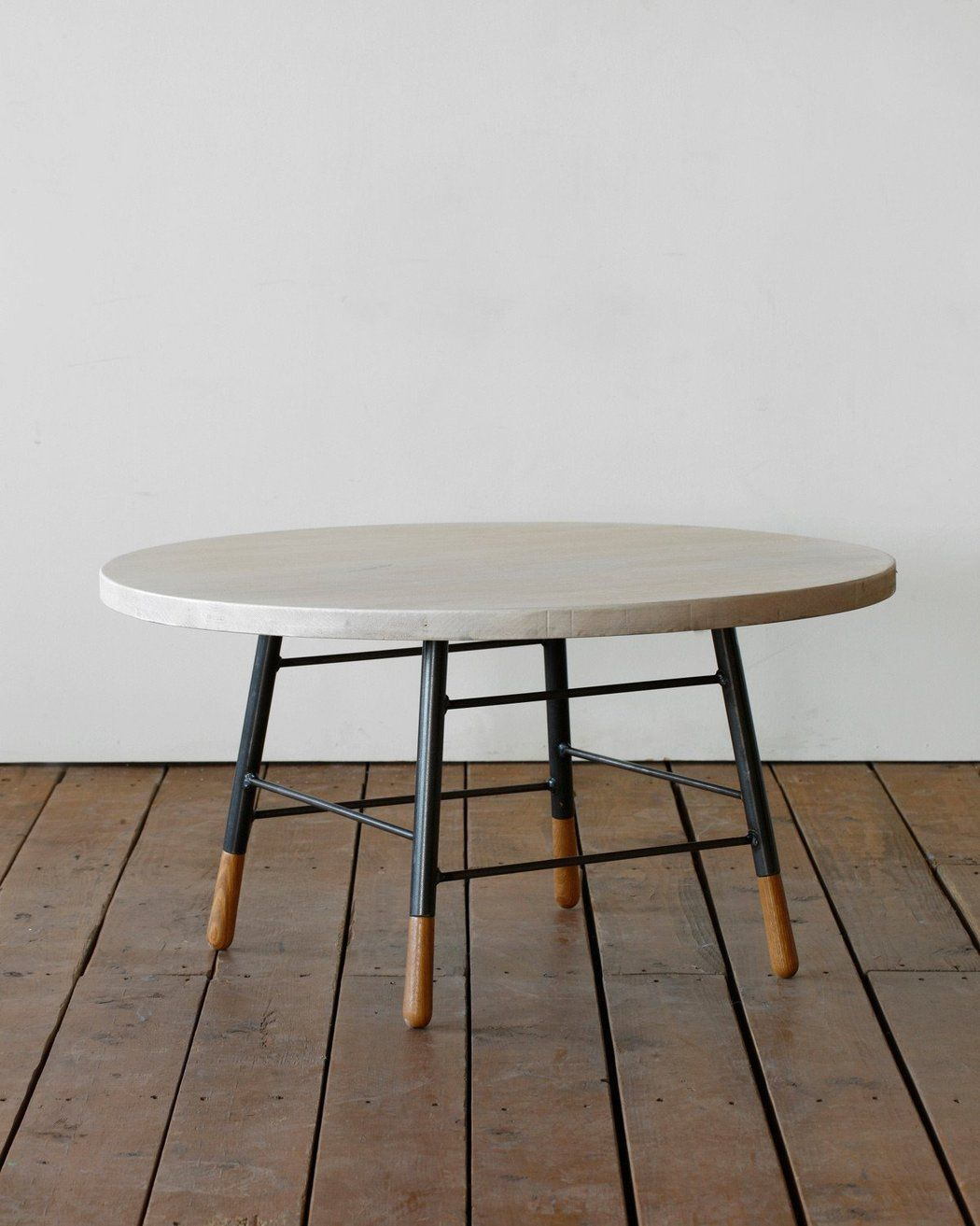 gordon coffee table in 2019 coffee side tables pinterest table rh pinterest com
