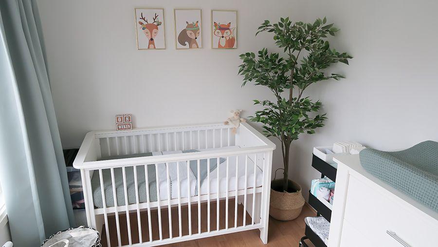 Baby Kamer Decoratie Leeuw Nala Babykamer Decoratie Kamer Decoratie Thuisdecoratie