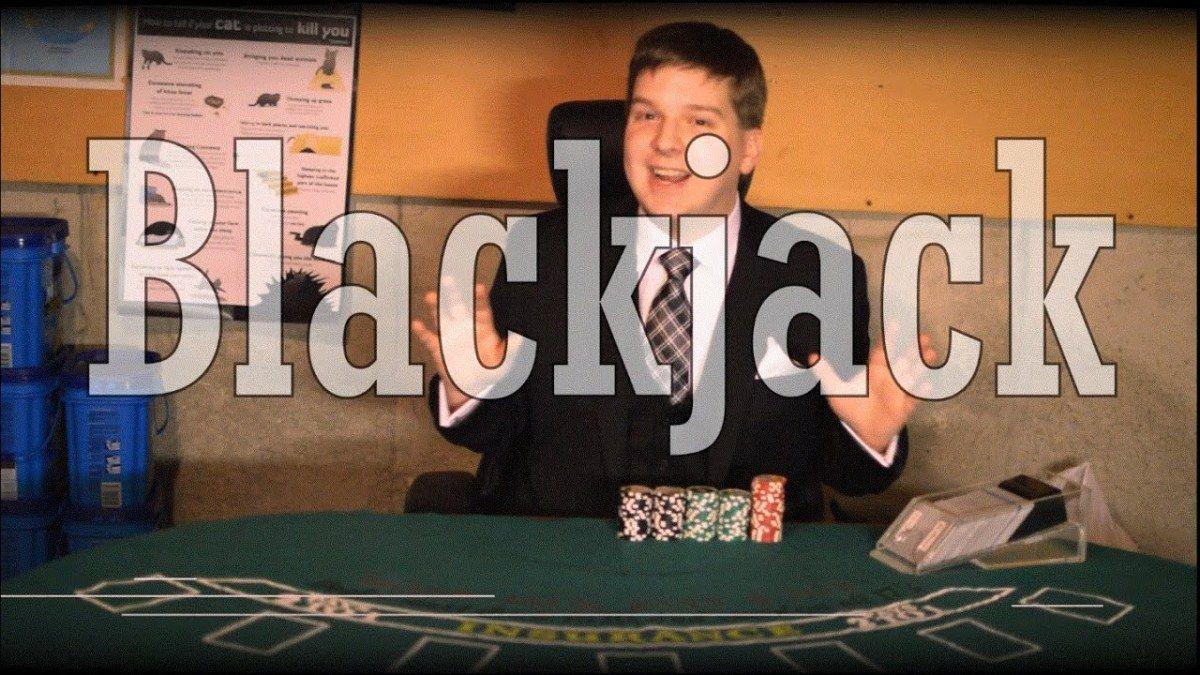 How To Win At Blackjack Stan S Gambling Tips Blackjack Video Poker Stans