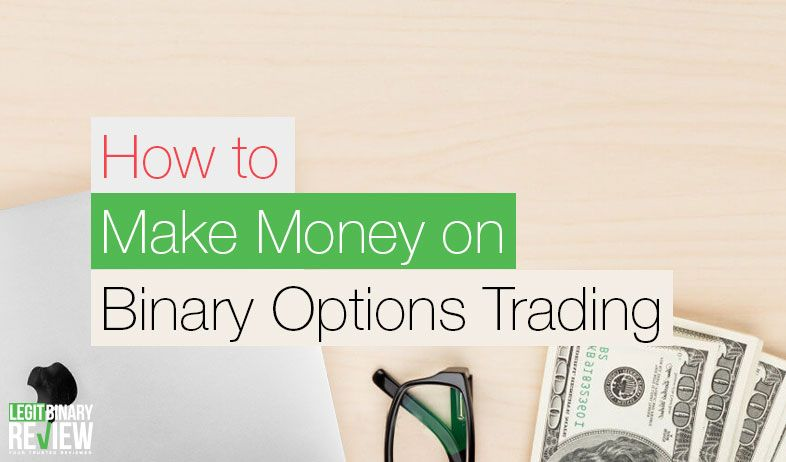 Tax and options trading canada