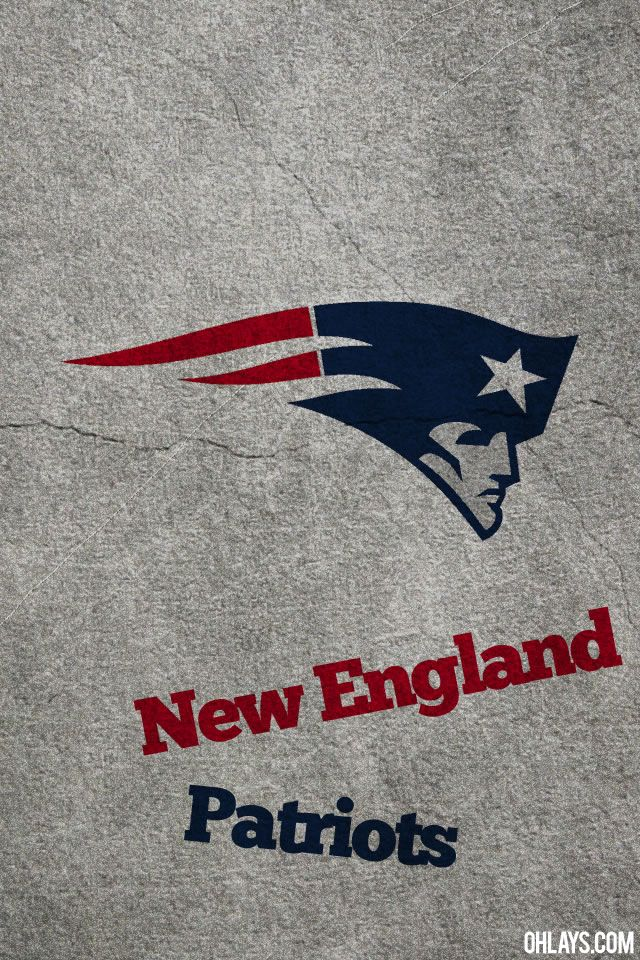 Free new england patriots mobile phone wallpaper, high