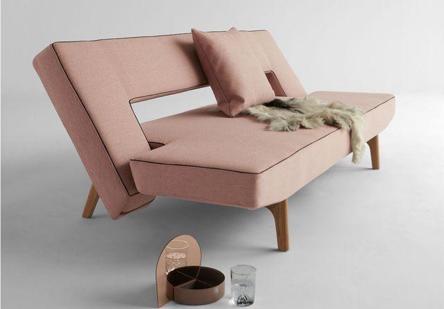 Canapé Convertible Nos Modèles Préférés Pour Le Salon Wood Sofa - Canapé convertible 200