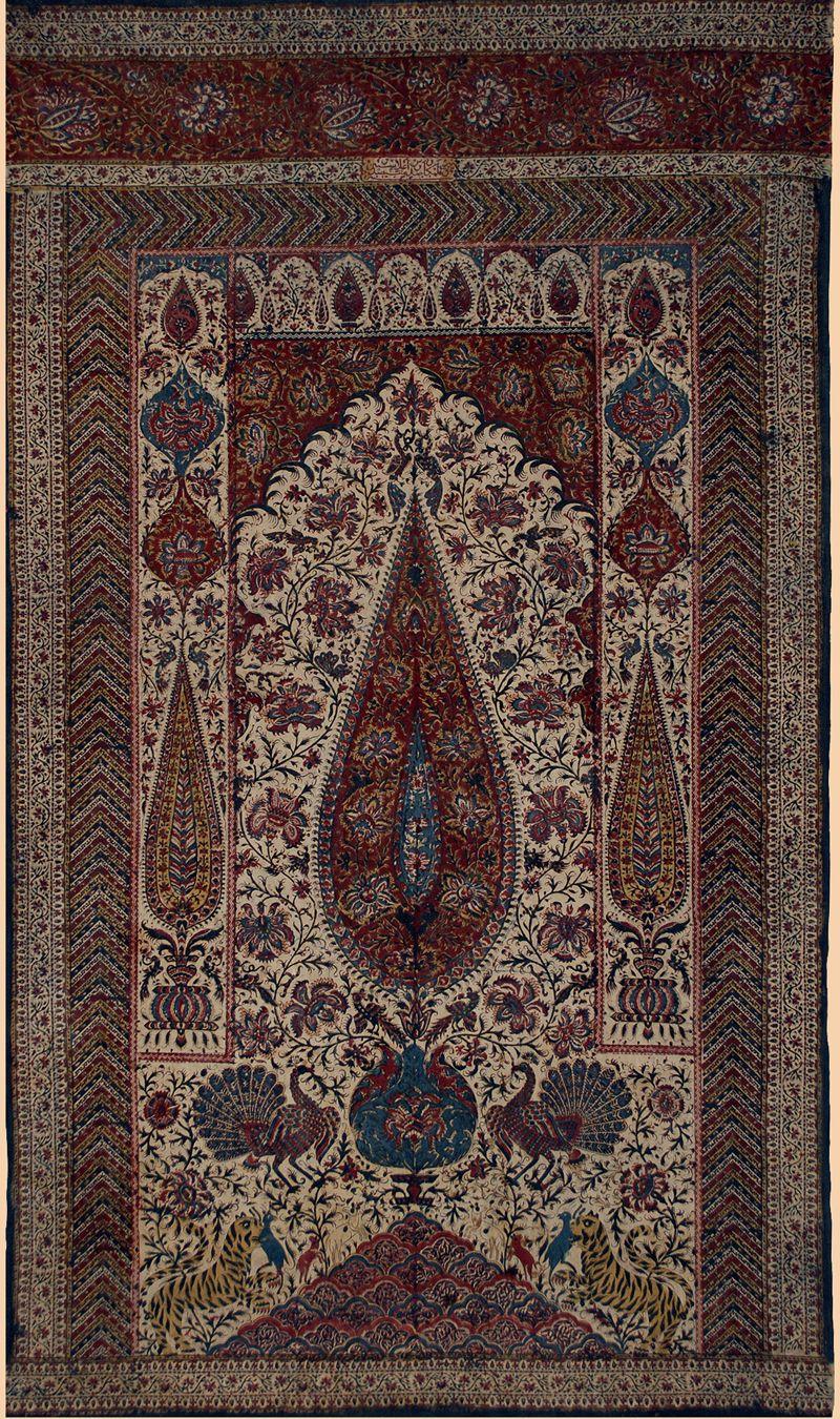 Persian Textiles Textileasart Com Fine Antique Textiles