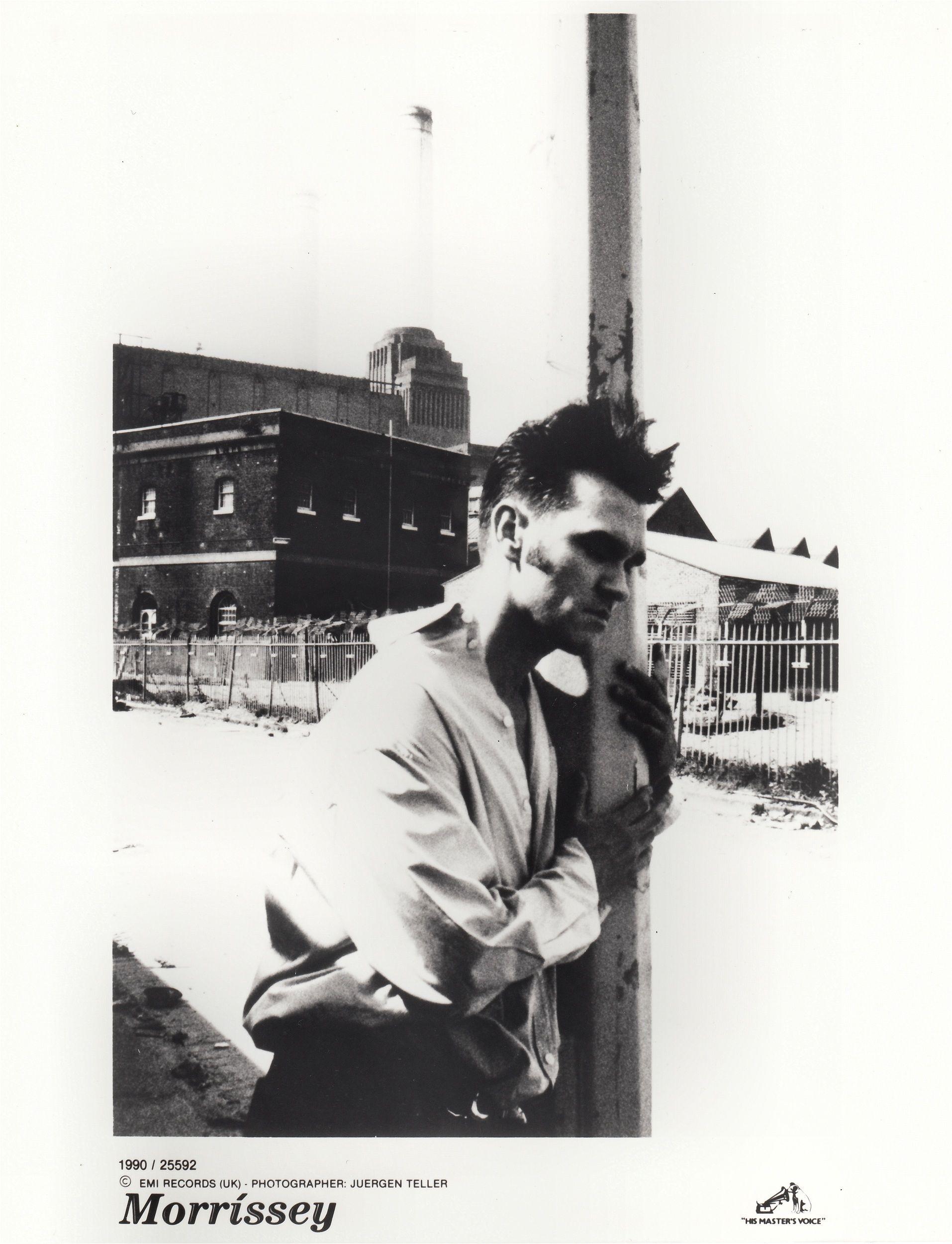 Morrissey By Juergen Teller Www Nodigasiconoporfavor Com Morrissey Juergen Teller The Smiths Morrissey