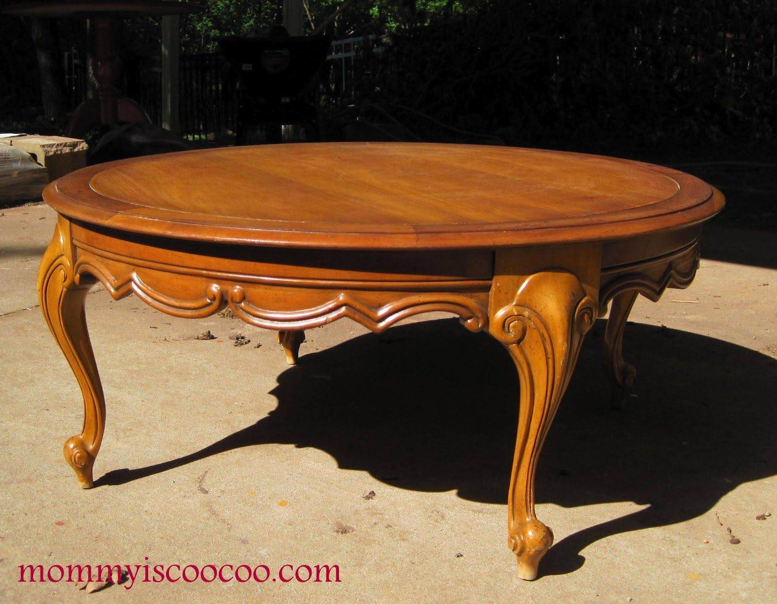 Victorian Coffee Table Modern Living Room Furniture Sets Check