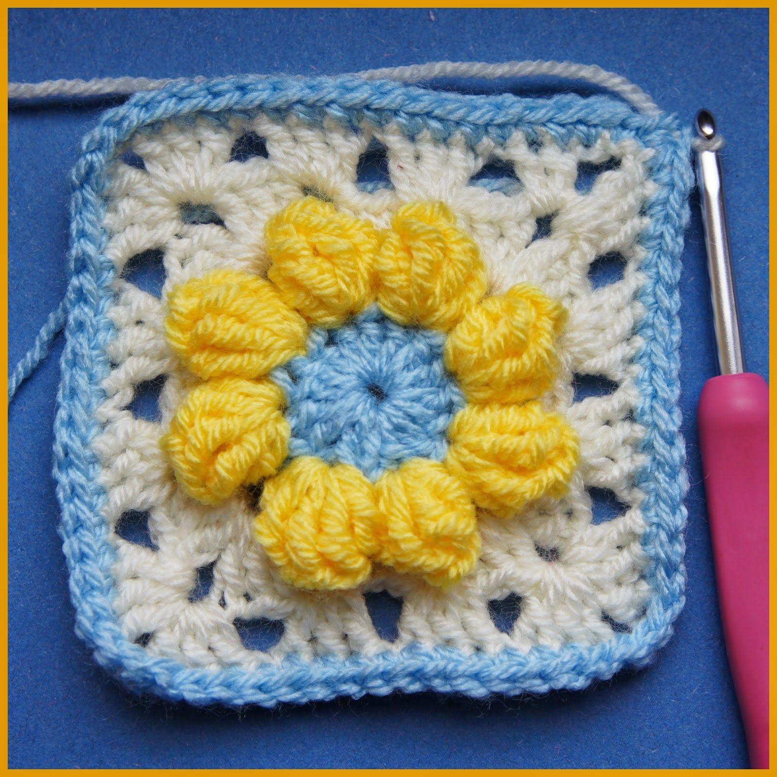 Pin By Monica Jackson On Crafts Crochet Crochet Granny Crochet
